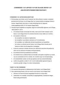 commissie_van_advies