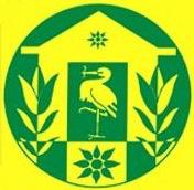 Haagsebond