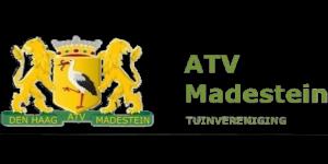Madestein