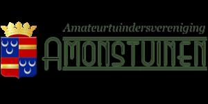 Amonstuinen