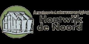 Houtwijk de Noord