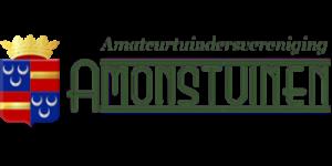 Amonstuinen 320x160