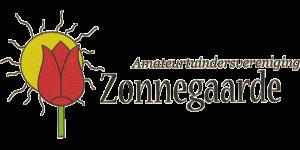 Zonnegaarde